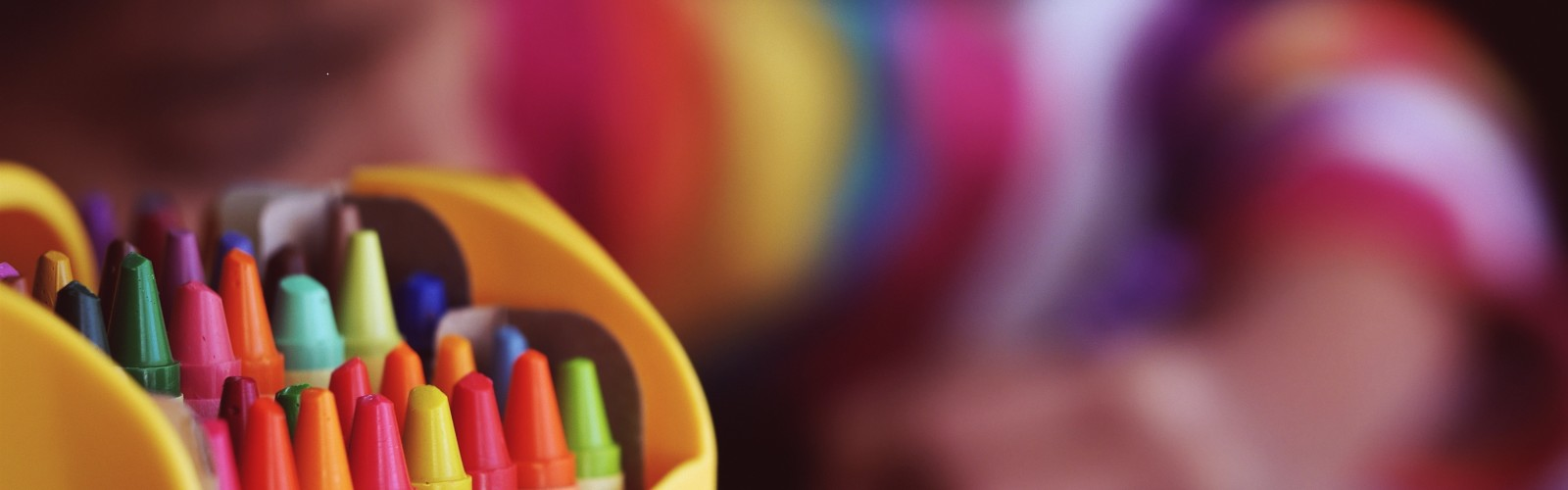 <font color=blue>Welcome to Beautiful Children Centers Online!</font>